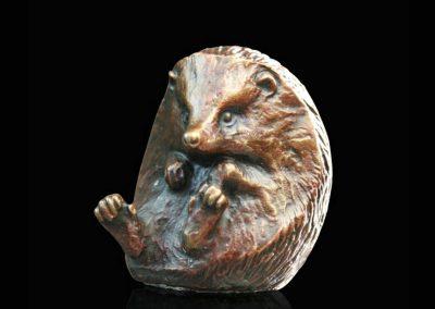 Small Hedgehog £55